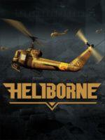 Hra pro PC Heliborne CZ
