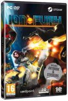 Hra pre PC Ion Fury