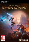 Hra pro PC Kingdoms of Amalur: Re-Reckoning