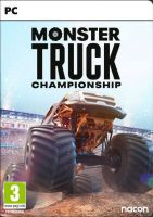 Monster Truck Championship (PC) + DLC