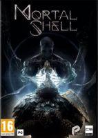 Mortal Shell (PC) + darček kľúčenka