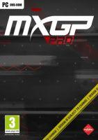 Hra pro PC MXGP Pro