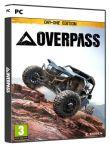 Hra pro PC Overpass