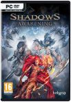 Hra pro PC Shadows: Awakening