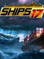 Hra pre PC Ships 17