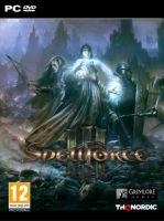 Hra pre PC SpellForce 3