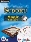 Sudoku a Solitaire