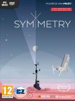 Hra pre PC SYMMETRY