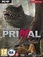 Hra pre PC theHunter: Primal