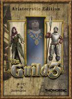 The Guild 3 - Aristocratic Edition (PC)