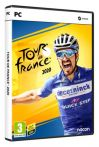 Hra pro PC Tour de France 2020