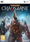Hra pro PC Warhammer: Chaosbane