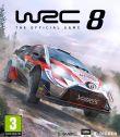 Hra pro PC WRC 8