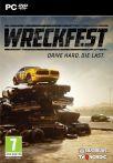 Hra pro PC Wreckfest