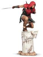 Hračka Figurka Assassins Creed: Odyssey - Kassandra