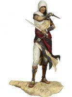 Figurka Assassins Creed: Origins - Aya