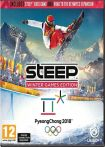 Hra pre PC Steep (Winter Games Edition)