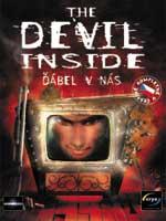 Hra pre PC Devil Inside + Time machine GAME4U
