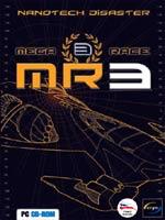 Hra pre PC Megarace 3