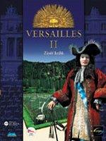 Hra pre PC Versailles 2