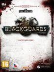 Blackguards (Limited Edition)