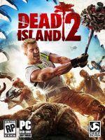 Hra pre PC Dead Island 2
