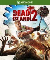 hra pre Xbox One Dead Island 2