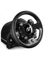 Príslušenstvo ku konzole Playstation 4 Volant Thrustmaster T-GT + pedále (PC, PS4)