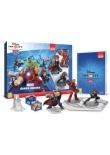 Disney Infinity 2.0 Marvel Super Heroes Avengers (Starter pack)