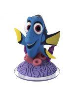 Herné príslušenstvo Disney Infinity 3.0: Play Set - Finding Dory