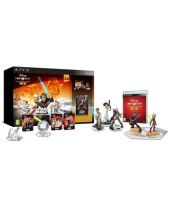 Hra pre Playstation 3 Disney Infinity 3.0: Star Wars: Starter Pack (Collectors edition)