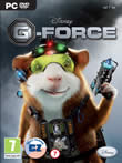 G-Force CZ