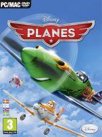 Hra pre PC Letadla