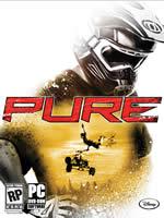 Hra pre PC Pure