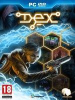 Hra pro PC Dex (Special Edition)