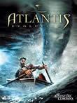 Atlantis 4 Evolution CZ
