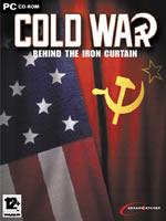 Hra pre PC Cold War CZ