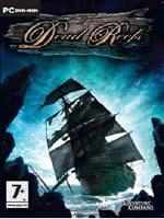 Hra pre PC Dead Reefs + CZ