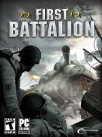 Hra pre PC First Battalion