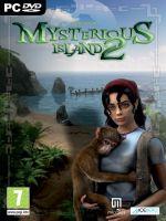 Hra pre PC Return to Mysterious Island 2