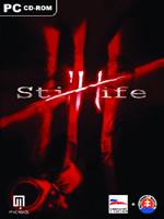 Hra pre PC Still Life CZ