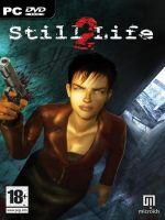 Hra pre PC Still Life 2