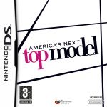 Hra pre Nintendo DS America's Next Top Model