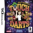 Hra pro Nintendo DS Touch Darts