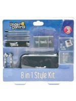 Prislušenstvo pre Nintendo DS NDS 8in1 Style Kit (Boy)