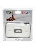 Prislušenstvo pre Nintendo DS NDS Puzdro Hard Bag (biele)