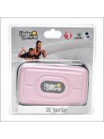 Prislušenstvo pre Nintendo DS NDS Puzdro Hard Bag (ružové)