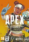 Hra pro PC Apex Legends - Lifeline Edition