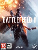 Hra pre PC Battlefield 1