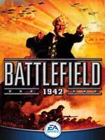 Hra pre PC Battlefield 1942 + CZ + Desert Combat 0.7